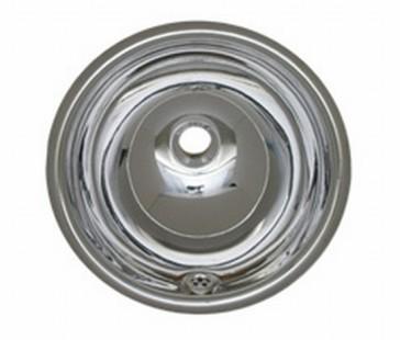 Whitehaus WH602ABL/ WH602BBL/ WH602CBL image-1