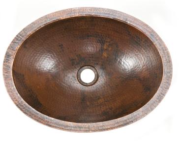 Premier Copper LO17FDB image-2