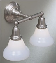 Norwell Lighting 8125