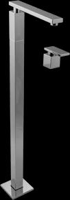 Graff G-3752-LM31 image-1