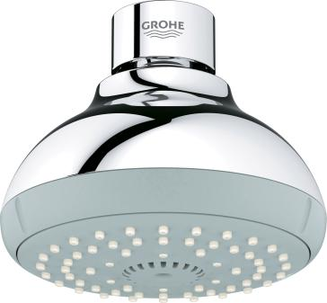 Grohe 27606 image-1