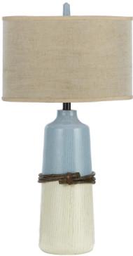 AF Lighting 8259-TL image-1
