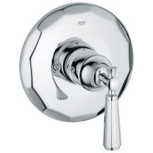 Grohe 19267
