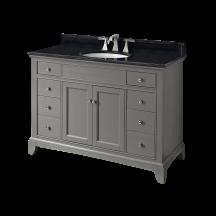 Fairmont Designs 1503-V48