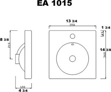 Moda EA 1015 image-2