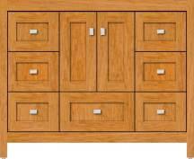 Strasser Woodenworks 50.173