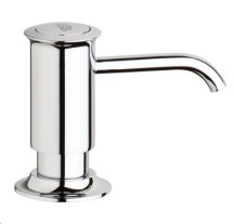Grohe 40537