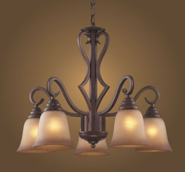 ELK Lighting 9327/5 image-1