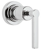 Rohl A4212 image-1