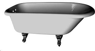 Barclay ADTR60 image-3