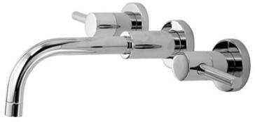Newport Brass 3-1501 image-1