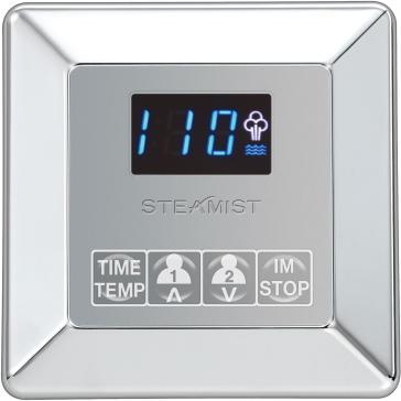 Steamist TSC-250 image-1