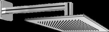 Graff G-8355 image-1