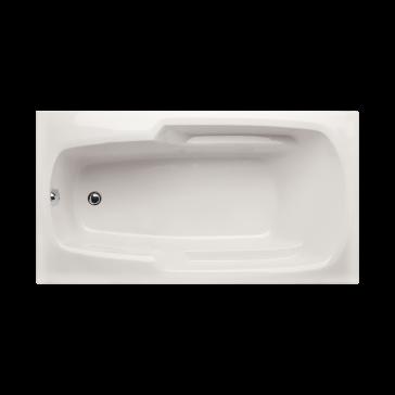 Hydro Systems Sol6032ato Solo 6032 Soaker Tub