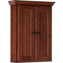 Strasser Woodenworks 72.076