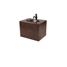 Premier Copper BSP3_VADB24181