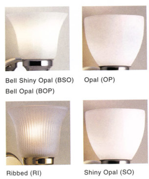 Norwell Lighting 8992 image-2