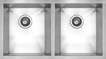 Whitehaus WHNC2917 image-1