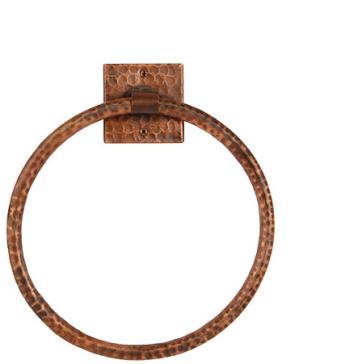 Premier Copper TR10DB image-1