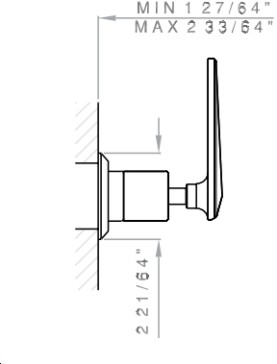 Rohl A4012LV image-2