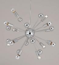 AF Lighting 5695-12H