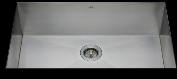 Mila MUS-504 image-1