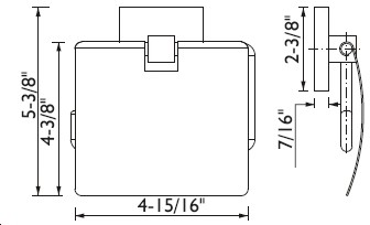 Graff G-9105 image-2