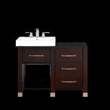 Fairmont Designs 144-V2418A/144-DB1818