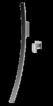 Graff G-6000-LM36W