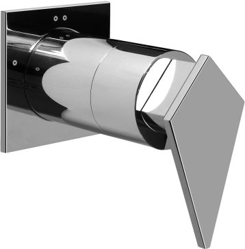 Graff G-8067-LM23S image-1