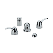 Grohe 24667