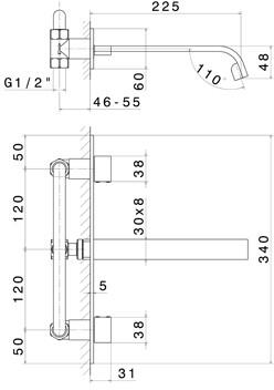 Newform 4027US.21.018 image-2