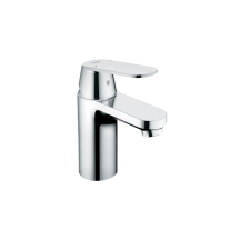 Grohe 32877000