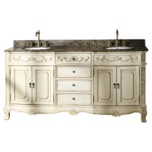 James Martin Furniture 206-001-5521