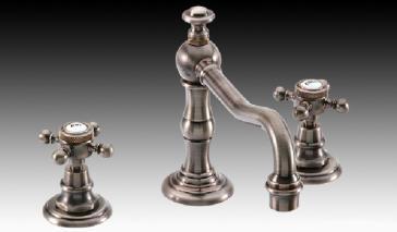 Harrington Brass 20-100 image-1