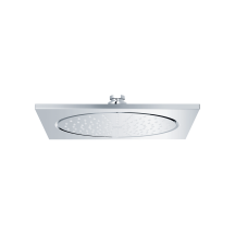 Grohe 27285000