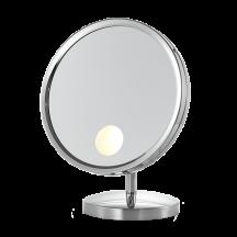 Electric Mirror EM7