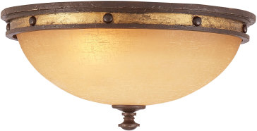 Kalco Lighting 6105 image-1