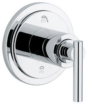Grohe 19166 image-1