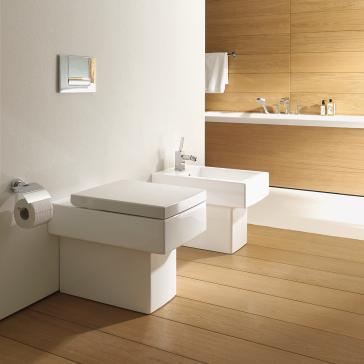 duravit 21170900921 image 3. Black Bedroom Furniture Sets. Home Design Ideas