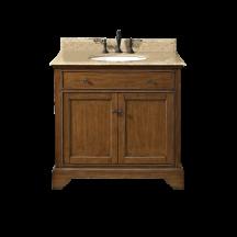 Fairmont Designs 1501-V36