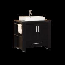 Design Element DEC083A