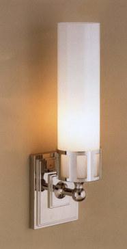 Norwell Lighting 9651 image-1