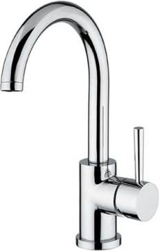 WS Bath Collection Linea 54291 image-1