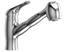 Riobel ML201C