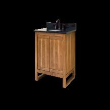 Sagehill Designs LW2421