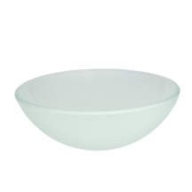 Ronbow 420101-S16