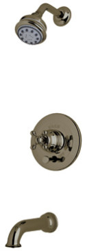 Rohl ACKIT21 image-3