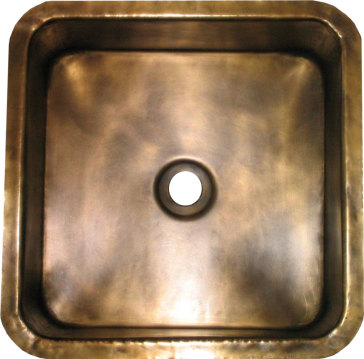 WS Bath Collection ES 350 image-1