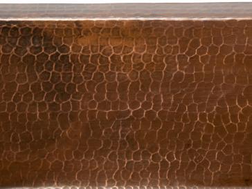 Premier Copper BS15DB3 image-3